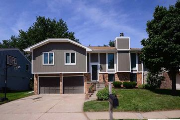 Photo of 6326 N 115 Avenue Circle Omaha, NE 68164