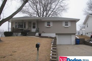 Photo of 818 N 18th Street Nebraska City, NE 68410