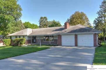 Photo of 9032 Leavenworth Street Omaha, NE 68114
