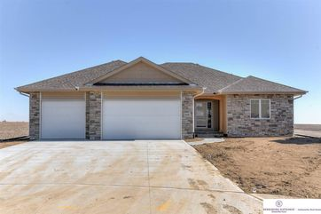 Photo of 1090 Cedar Circle Springfield, NE 68059
