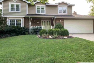 Photo of 2214 S 146th Circle Omaha, NE 68144