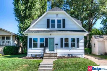 Photo of 6262 Pine Street Omaha, NE 68106