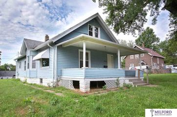 Photo of 3713 Meredith Avenue Omaha, NE 68111