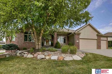 Photo of 5232 Troon Drive Lincoln, NE 68526