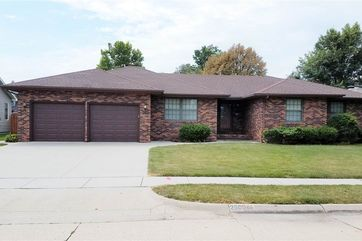 Photo of 2509 Peterson Avenue Fremont, NE 68025