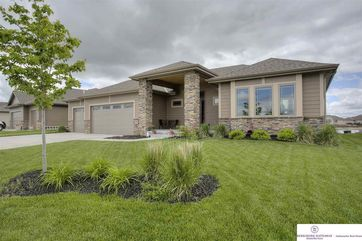 Photo of 8102 N 279 Street Valley, NE 68064