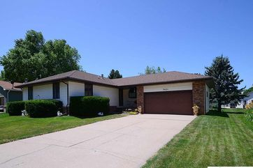 Photo of 2631 Idaho Avenue Fremont, NE 68025