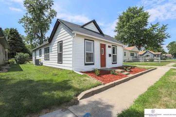 Photo of 3221 G Avenue Council Bluffs, IA 51501