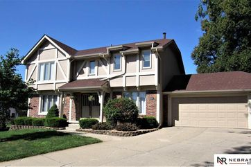 Photo of 14704 Frances Circle Omaha, NE 68144