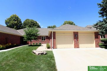 Photo of 6416 S 118th Plaza Omaha, NE 68137
