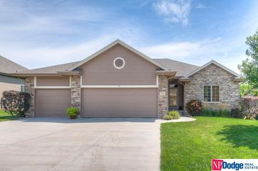 Photo of 8527 S 103rd Street La Vista, NE 68128