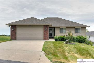 Photo of 11393 Valley Drive Blair, NE 68008