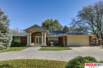 Photo of 5924 Rolling Hills Boulevard Lincoln, NE 68512