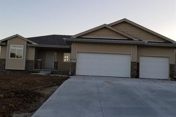Photo of 12301 Grebe Street Omaha, NE 68142