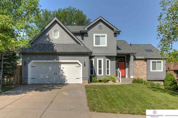 Photo of 4866 S 170 Street Omaha, NE 68135