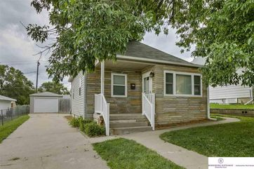 Photo of 4130 S Street Omaha, NE 68107