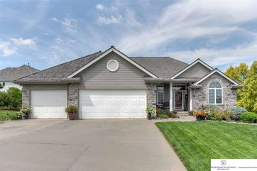 Photo of 504 Redwood Drive Council Bluffs, IA 51503