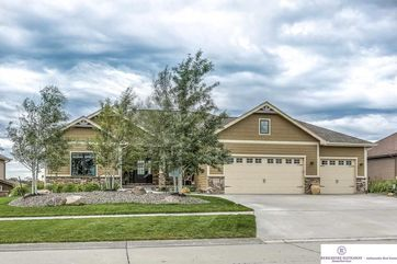 Photo of 26725 Taylor Street Valley, NE 68064