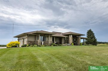 Photo of 23606 Prairie Ridge Road Gretna, NE 68028 - Image 1