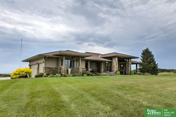 Photo of 23606 Prairie Ridge Road Gretna, NE 68028