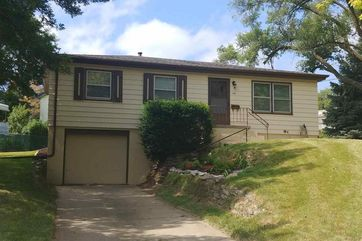 Photo of 109 Kevin Circle Bellevue, NE 68005