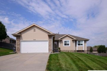 Photo of 7658 S 158th Street Omaha, NE 68136