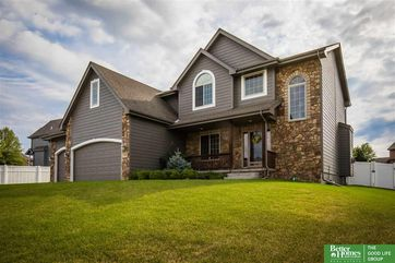 Photo of 12638 S 80th Street Papillion, NE 68046