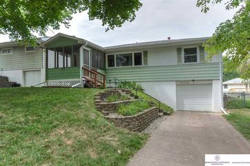 Photo of 7770 Hamilton Street Omaha, NE 68114