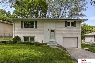 Photo of 5618 S 113th Street Omaha, NE 68137