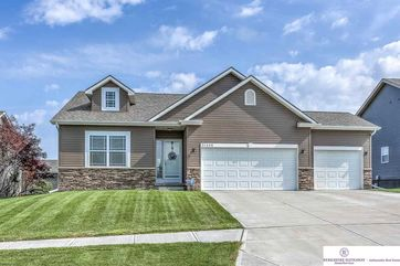 Photo of 21426 Hampton Drive Gretna, NE 68028