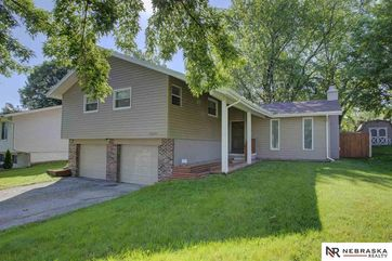 Photo of 10235 Mockingbird Drive Omaha, NE 68127