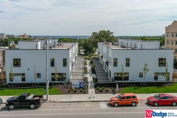 Photo of 1025 Park Avenue Omaha, NE 68105 - Image 5