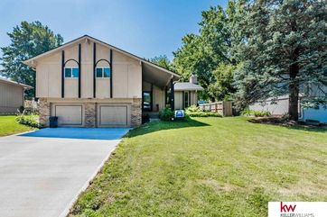 Photo of 10217 Mockingbird Drive Omaha, NE 68127