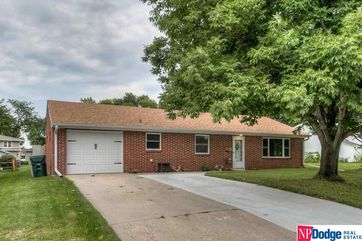 Photo of 1464 Adams Street Blair, NE 68008 - Image 2