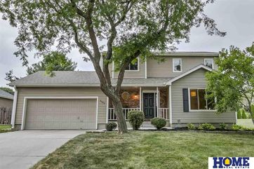 Photo of 6507 S 32nd Street Lincoln, NE 68516