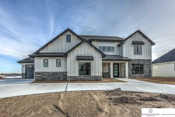 Photo of 5509 N 292 Circle Valley, NE 68064