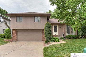 Photo of 11018 Laurel Circle Omaha, NE 68164