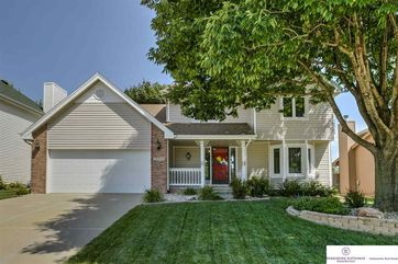 Photo of 13434 Sahler Street Omaha, NE 68164