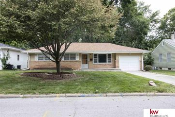 Photo of 3522 N 56 Street Omaha, NE 68104