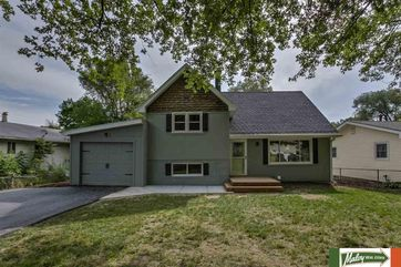 Photo of 1509 Cole Creek Drive Omaha, NE 68114