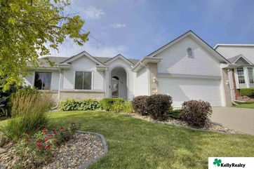 Photo of 10261 Newport Avenue Omaha, NE 68122