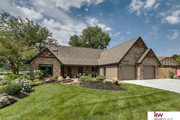 Photo of 81 Ginger Woods Terrace Valley, NE 68064