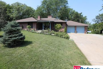 Photo of 842 S 114 Street Omaha, NE 68154