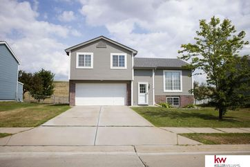 Photo of 11007 S 17 Street Bellevue, NE 68123