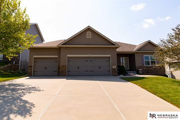 Photo of 11312 S 47th Street Papillion, NE 68133