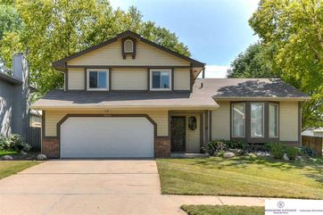 Photo of 16631 Ehlers Street Omaha, NE 68135