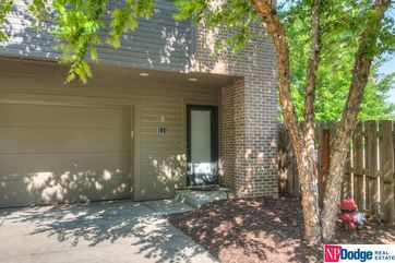 Photo of 124 Dundee Ridge Court Omaha, NE 68132-0000 - Image 2