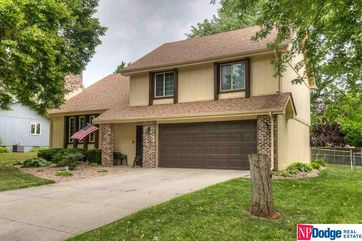 Photo of 6319 S 73 Avenue Ralston, NE 68127