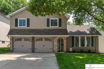 Photo of 1823 S 155th Avenue Omaha, NE 68144