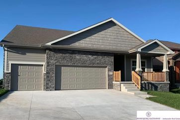 Photo of 1120 Granite Way Ashland, NE 68003